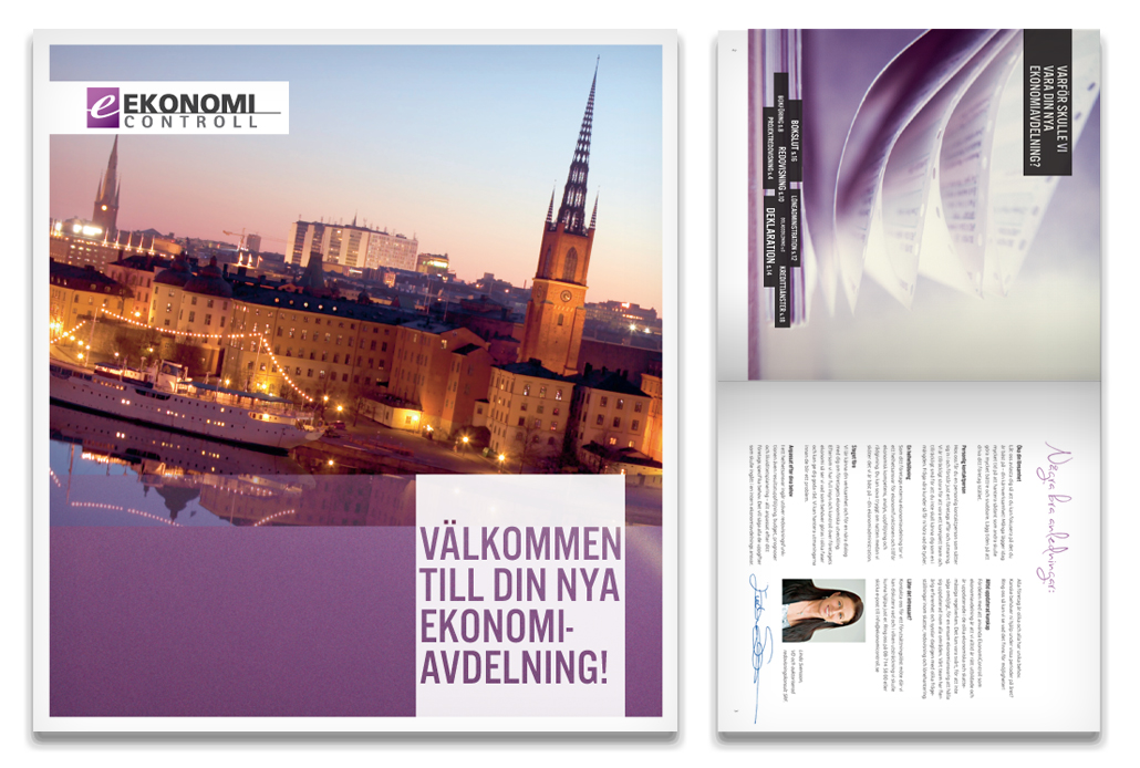 Ekonomicontrol_brochure